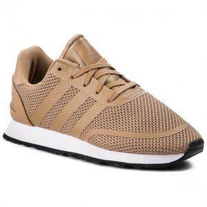 ADIDAS Originals N 5923 Sneakers